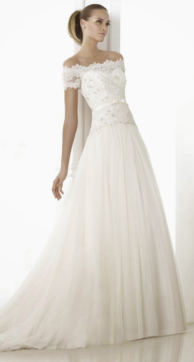 Fantastisch Wedding Dress Names Galerie - Hochzeit Kleid Stile Ideen ...