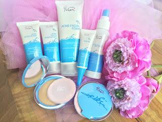 Daftar Harga Semua Merk Kosmetik Mustika Puteri Terbaru dan TerUpadate Bulan Ini