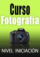 http://www.academiaartistica.com/2016/08/curso-fotografia-nivel-iniciacion.html