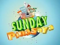 Sunday Pinasaya - 12 November 2017