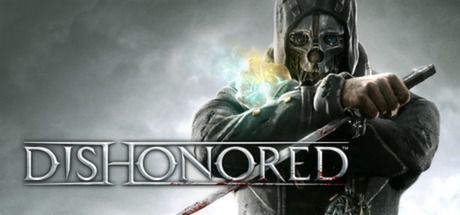 Download Dishonored Game Of The Year Edition