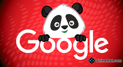 Google Panda Low quality content