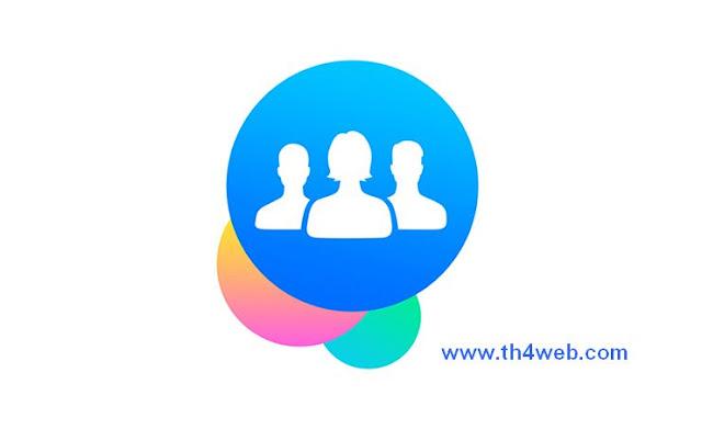 تحميل ملف 500 مجموعة الفيس بوك أكتر من 3 مليون عضو وتفاعل رهيب