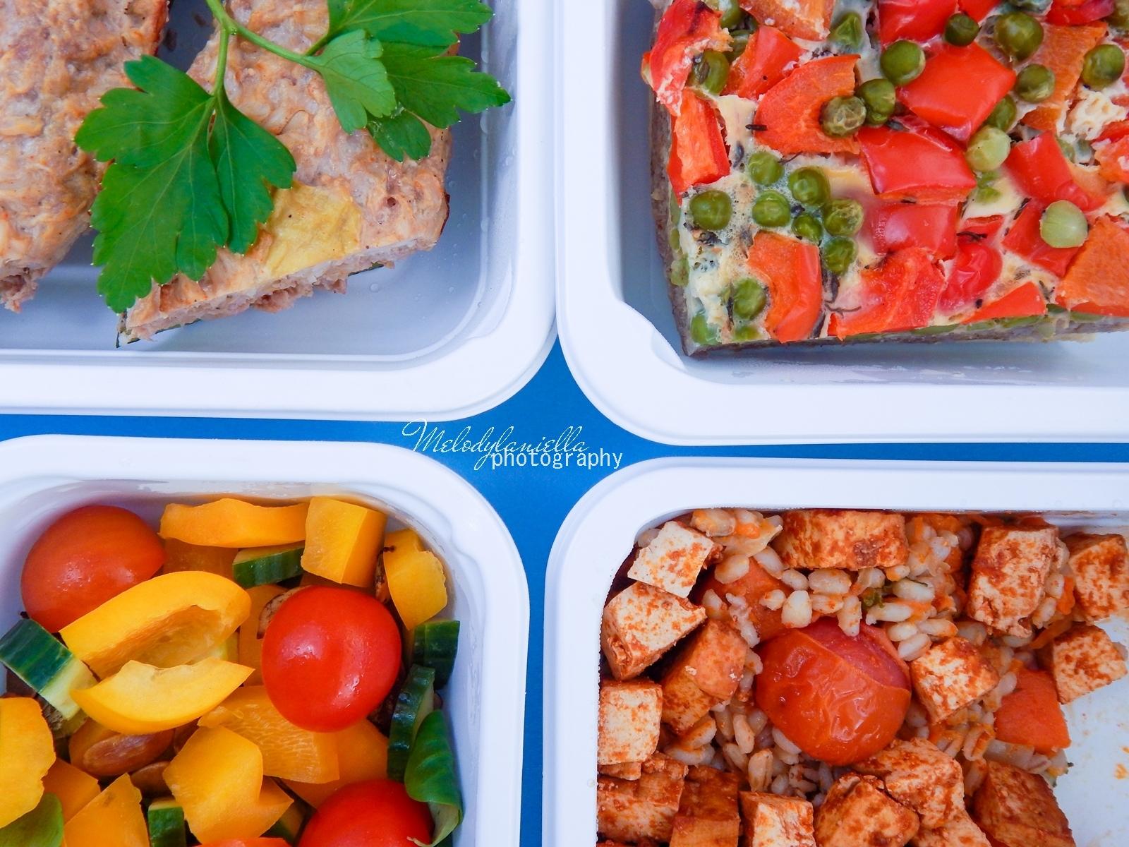 022 cateromarket dieta pudełkowa catering dietetyczny dieta jak przejść na dietę catering z dowozem do domu dieta kalorie melodylaniella dieta na cały dzień jedzenie na cały dzień catering do domu