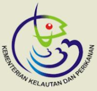 Lowongan CPNS Kementerian Kelautan dan Perikanan 2018
