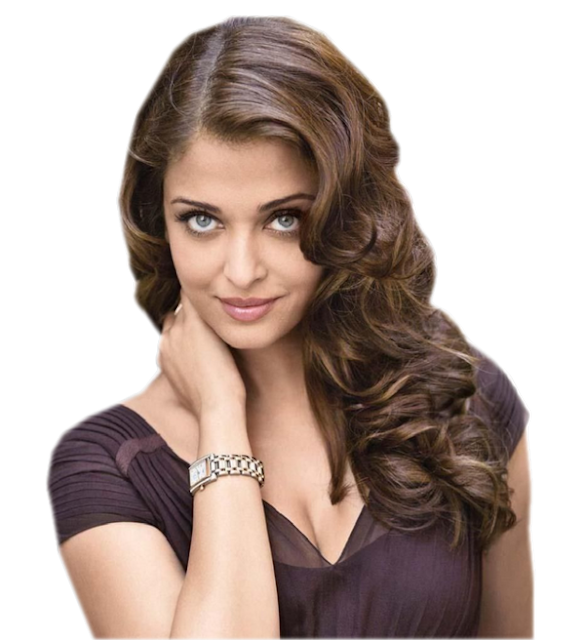 "Bollywood Actress ""AISHWERYA RAI""hd Wallpaper 2016"