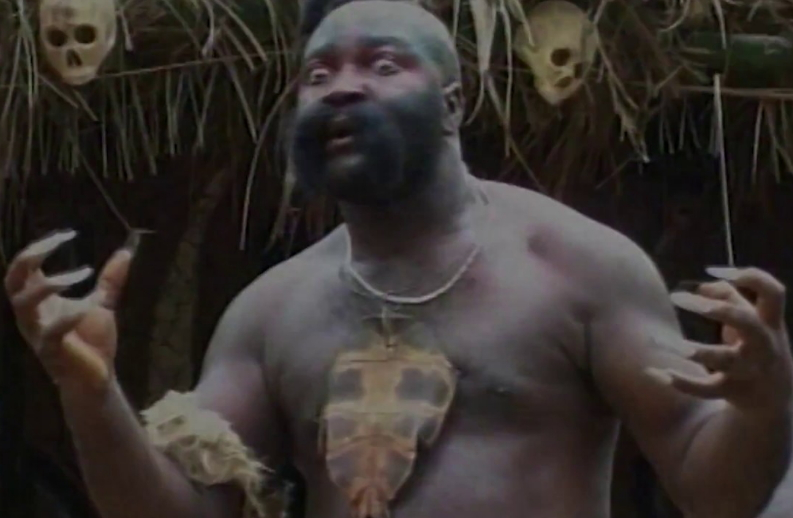 battle of musanga actor is dead