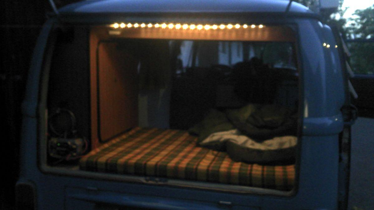aircooled garage juli 2013. Black Bedroom Furniture Sets. Home Design Ideas