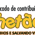 Confira os ganhadores do sorteio deste domingo (04/03) do Bilhetão e a premiação da próxima extração
