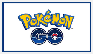 http://minority761.blogspot.co.id/2016/07/tutorial-instal-pokemon-go-lenovo-a369i.html