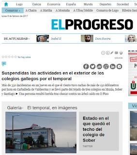 http://elprogreso.galiciae.com/noticia/656829/caida-de-arboles-carteles-y-pancartas-las-incidencias-mas-repetidas-en-galicia-por-el