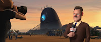 Monsters vs. Aliens - Subtitle Indonesia