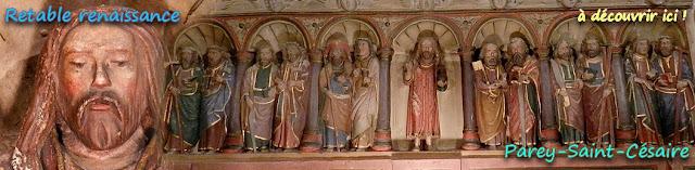 http://patrimoine-de-lorraine.blogspot.fr/2016/08/parey-saint-cesaire-54-retable.html