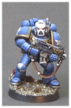 http://z3r-river-eng.blogspot.ru/2015/12/ultramarine-tactical-step-by-step.html
