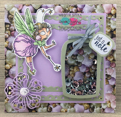 https://quick-creations-com.3dcartstores.com/Kraftin-Kimmie-Moonlight-Whispers-Snowball-Fairy-Unmounted-Rubber-Stamp_p_1910.html