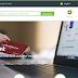 تعرف على موقع CssBuy للشراء من الأنترنت و التوصل بالمنتجات إلى باب منزلك