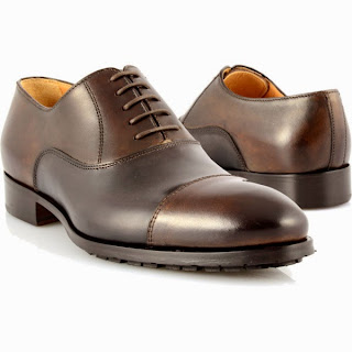 http://www.shopatvoi.com/collections/men-shoes/products/oxfords-8