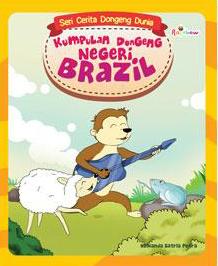 Kumpulan Buku Cerita Dongeng Anak Bergambar Toko Buku Anak Harga