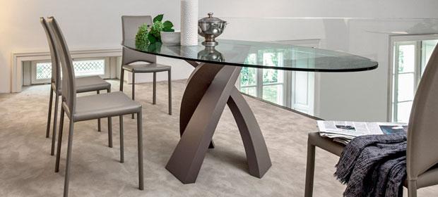 arredamento-in-vetro-tavolo-design