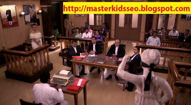 Sinopsis Mohabbatein ANTV Episode 325 Tayang Hari Ini Selasa 20 Juni 2017