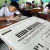 Lengkap Kumpulan Contoh Soal UN Sekolah Dasar (SD) / Madrasah Ibtidaiyah (MI) Serta Jawaban