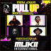 (Download Audio)Frida Amani  Pull Up Remix Ft.Country Boy(New Mp3 )