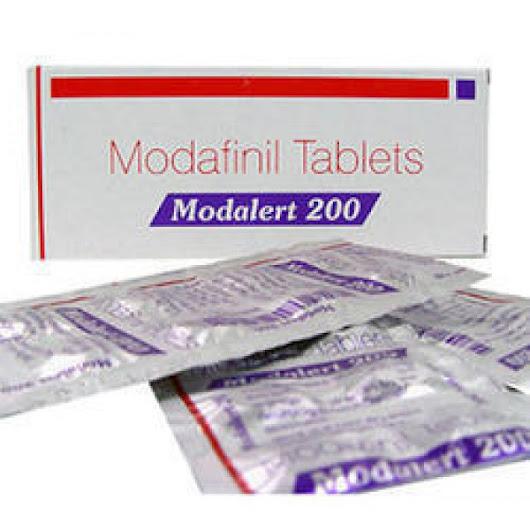 buy best provigil pills cheap online