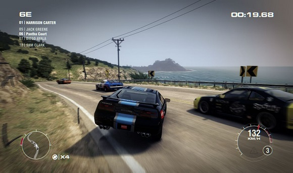 GRID 2 PC Game_2