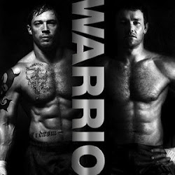 Poster Warrior 2011