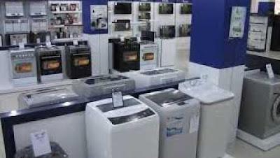قائمة الأجهزة المنزلية التي قد تحرمك من صرف التموين بعد قرار الحكومة الأخير