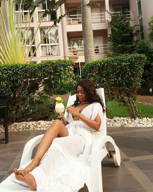 I-REGRET-BLEACHING-I-SPEND-GHC-1000-A-MONTH-ON-CREAMS