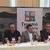 Prefeito de Santa Rita preside reunião da Aprecesp em Joanópolis