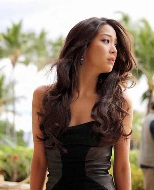 Tips Perawatan Gaya Rambut ala Artis indonesia dan Korea