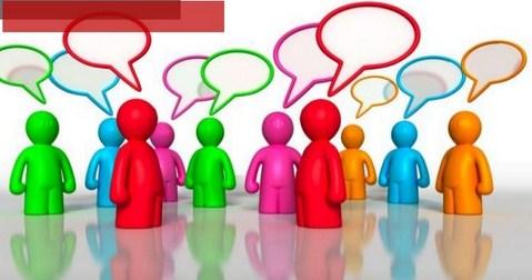 Interaksi-Sosial-danDinamika-Sosial