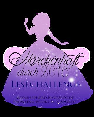 http://mayashepherd.blogspot.de/2015/10/challenge-marchenhaft-durch-2016.html