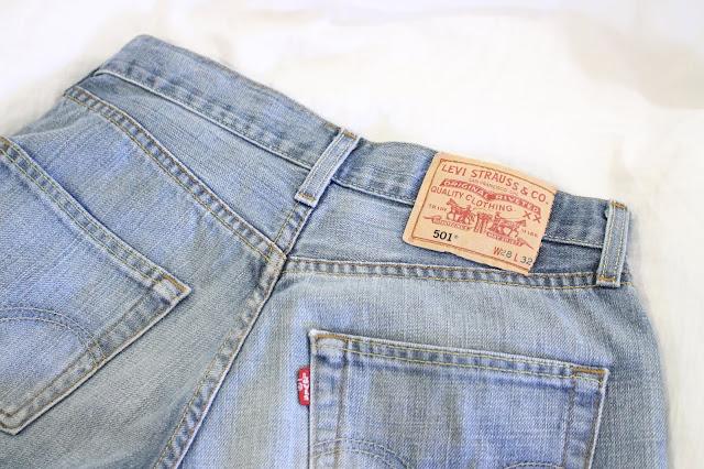 brick vintage review, brick vintage etsy, brick vintage review blog, brick vintage shop, brick vintage levi jeans, brick vintage burberry