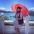 Taiwan - Heart of Asia