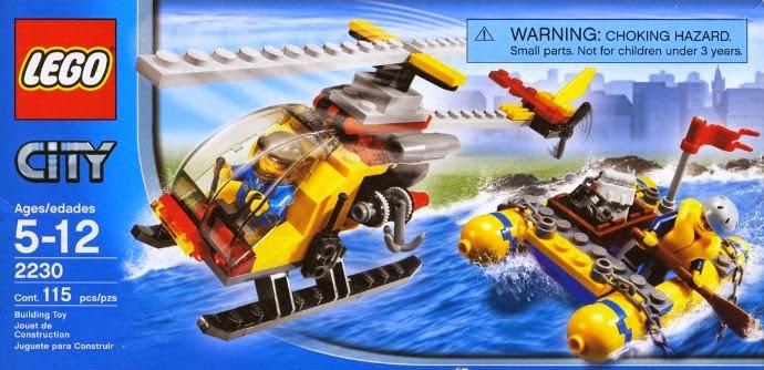 Brincar de Lego - Educativo