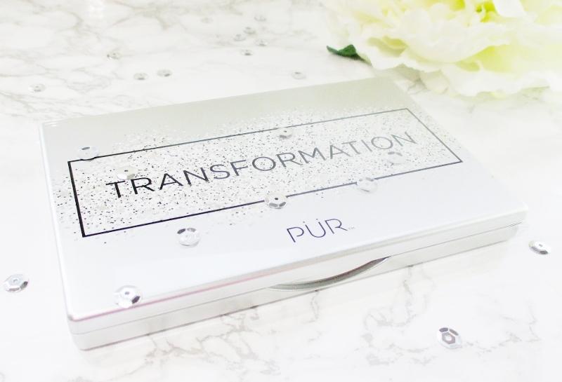 pur-transforming-palette