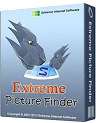 Extreme Picture Finder Full Patch 2017 (UBG Software)