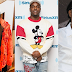 "Produtor FKi 1st une A$AP Ferg e 2 Chainz na inédita ""How I Feel""; ouça"