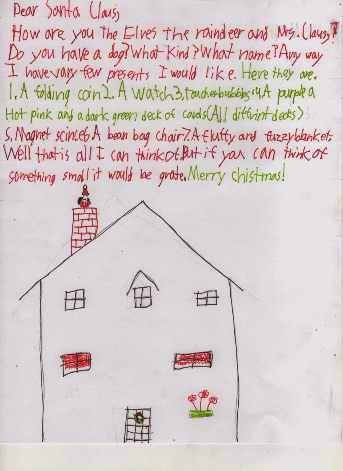 The Princess and The Frog Blog: Christmas Magic