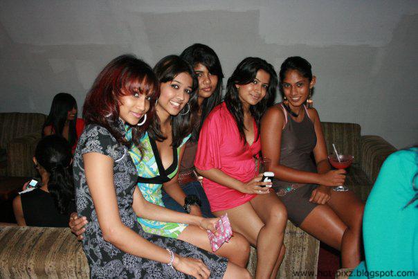 Sri Lankan Hot Girls Sl Hot Girls 20