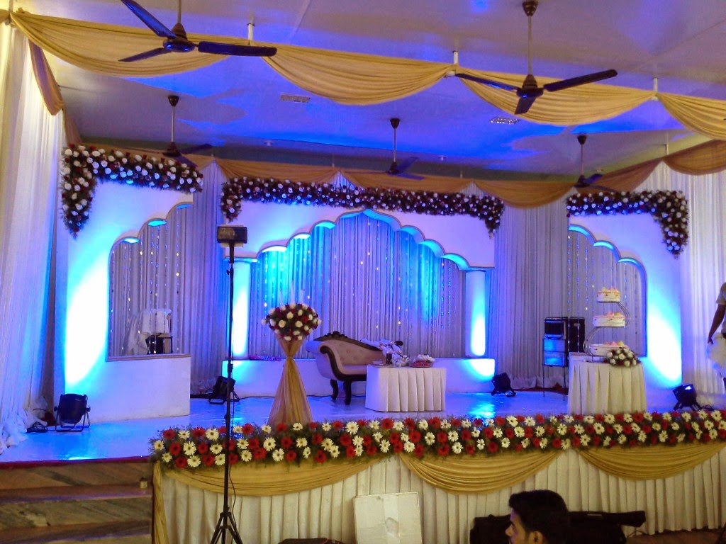 Event Management Decoration Pictures Decoration For Home