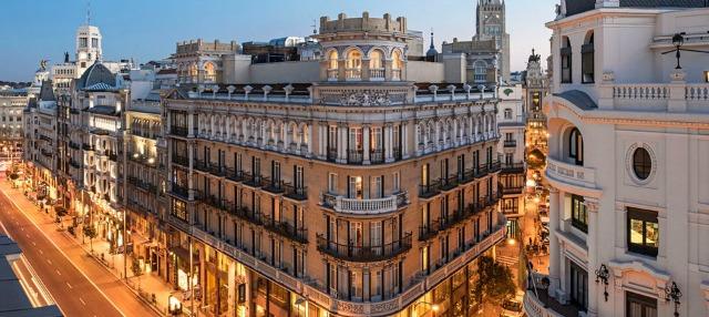 CosmetiTrip_5ª_edición_La_belleza_es_Capital_II_Madrid_ObeBlog