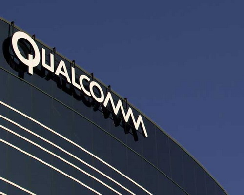 Tinuku Qualcomm introduced Snapdragon 660 and 630 mobile platforms