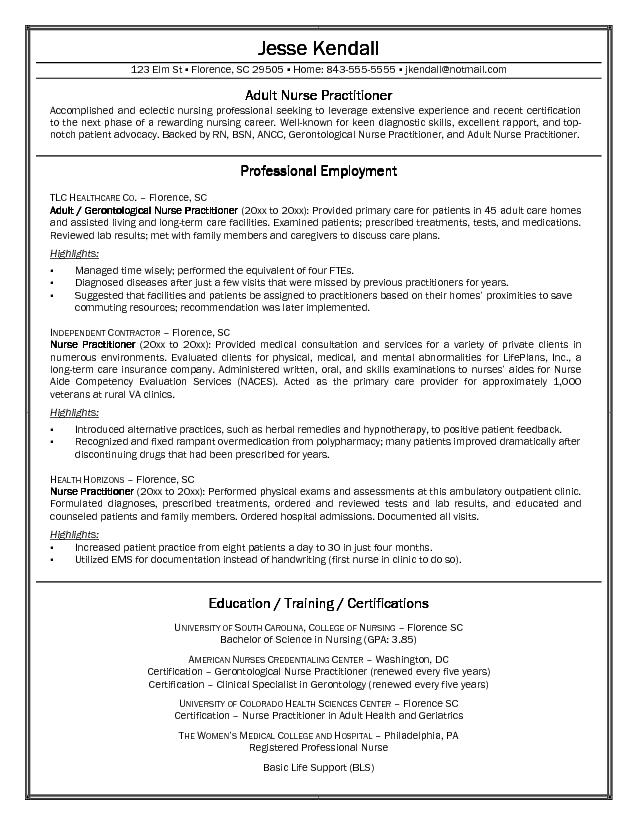 essay about nursing profession cause effect paper writing cheap - united nations nurse sample resume