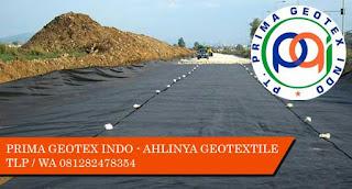 Jual geotextile di Kediri