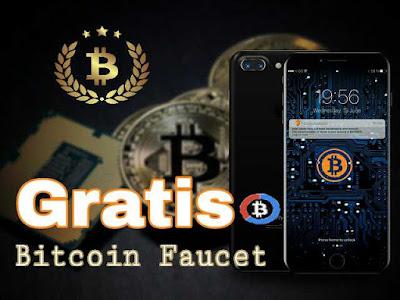 On-bitcoin