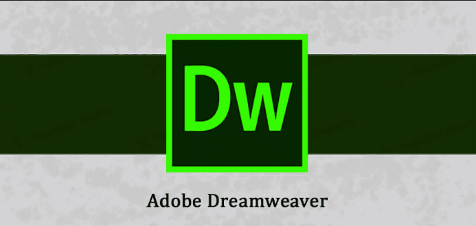 IT Tech Computer Tutorials : Adobe Dreamweaver CC 2019 19 0